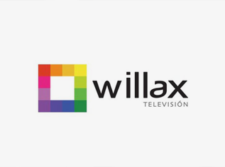 video-Willax-TV-Icono