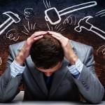 ¿Por qué los planes estratégicos no terminan de funcionar?