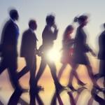 ¿Por qué no se puede pedir a las áreas de Recursos Humanos que sean las generadoras de un ambiente laboral positivo?