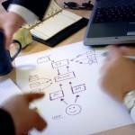 Más allá del planeamiento estratégico